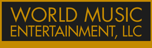 World Music Entertainment